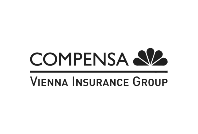 Compensa - Vienna Insurance Group