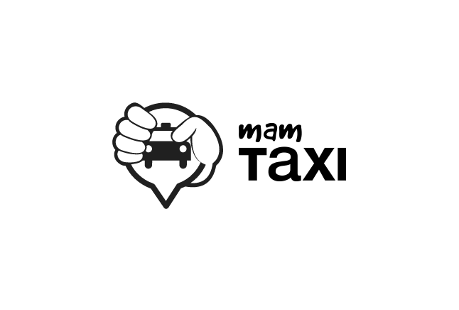 MamTaxi